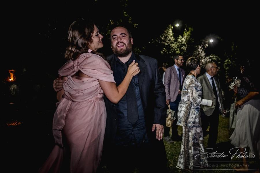 silvia_riccardo_wedding_0163