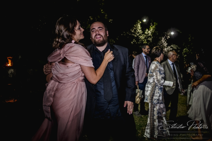 silvia_riccardo_wedding_0163