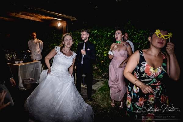 silvia_riccardo_wedding_0164