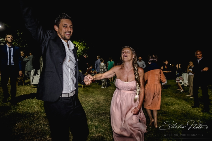 silvia_riccardo_wedding_0165