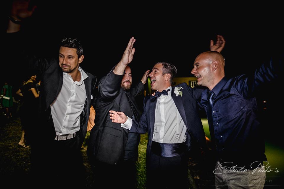 silvia_riccardo_wedding_0166