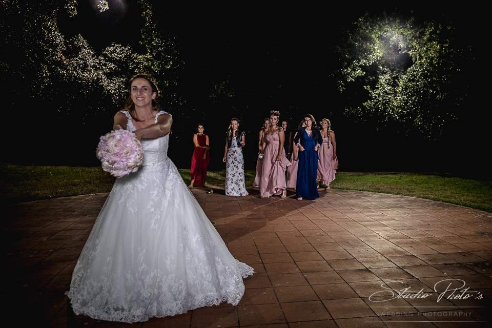 silvia_riccardo_wedding_0167