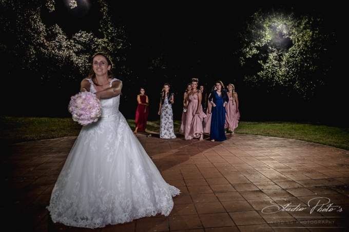 silvia_riccardo_wedding_0167