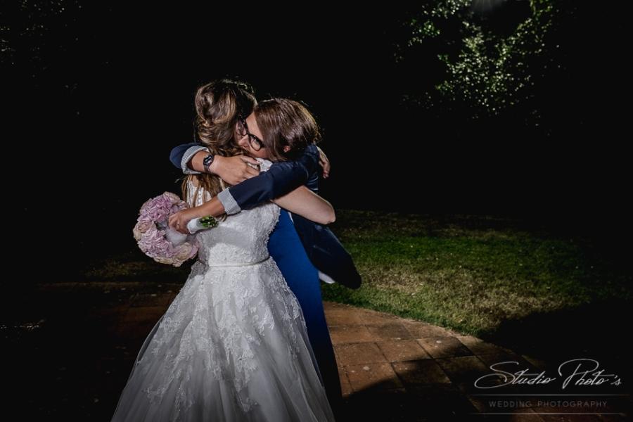 silvia_riccardo_wedding_0168