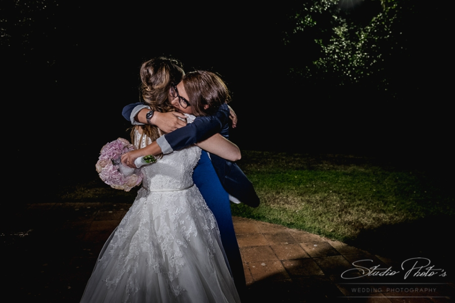 silvia_riccardo_wedding_0168