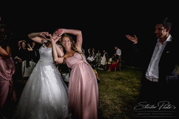 silvia_riccardo_wedding_0169