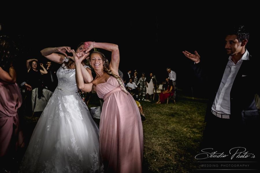 silvia_riccardo_wedding_0169