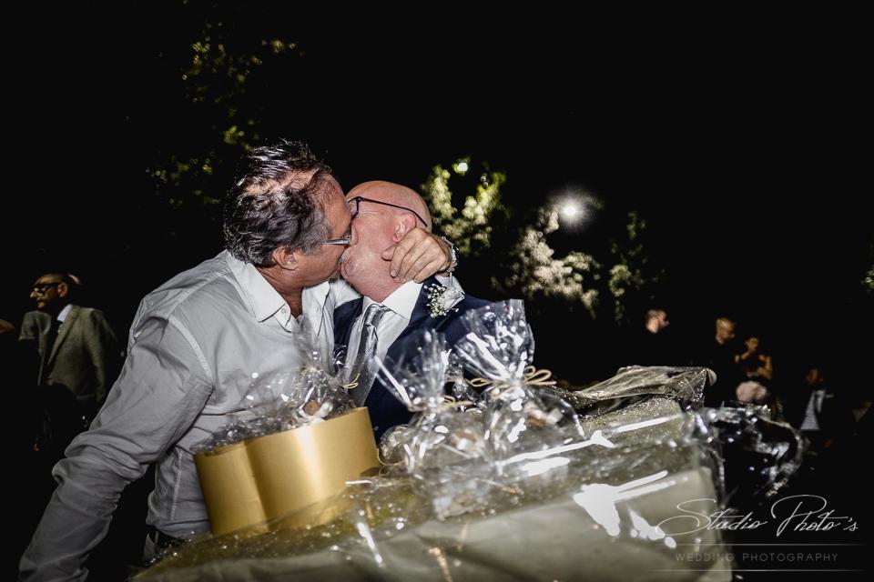 silvia_riccardo_wedding_0170