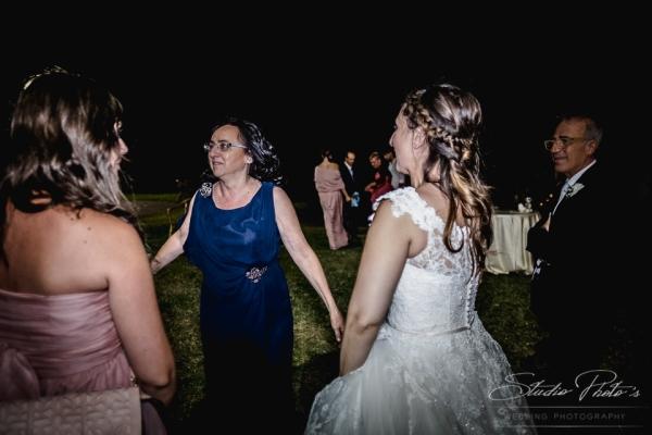 silvia_riccardo_wedding_0171