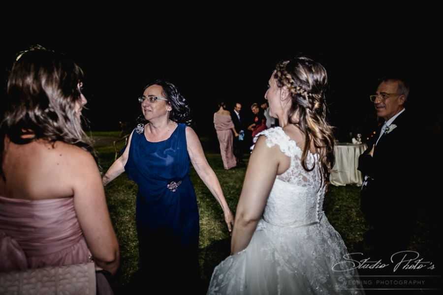 silvia_riccardo_wedding_0171