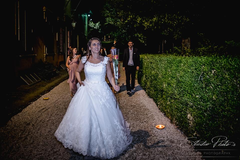 silvia_riccardo_wedding_0172