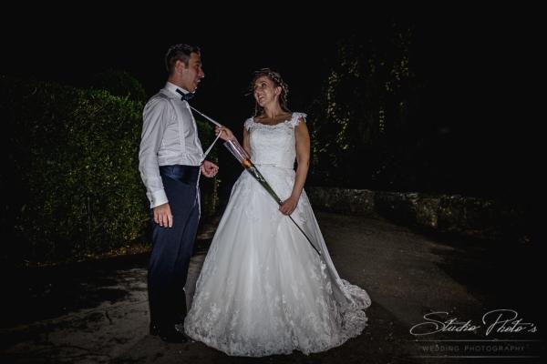 silvia_riccardo_wedding_0173