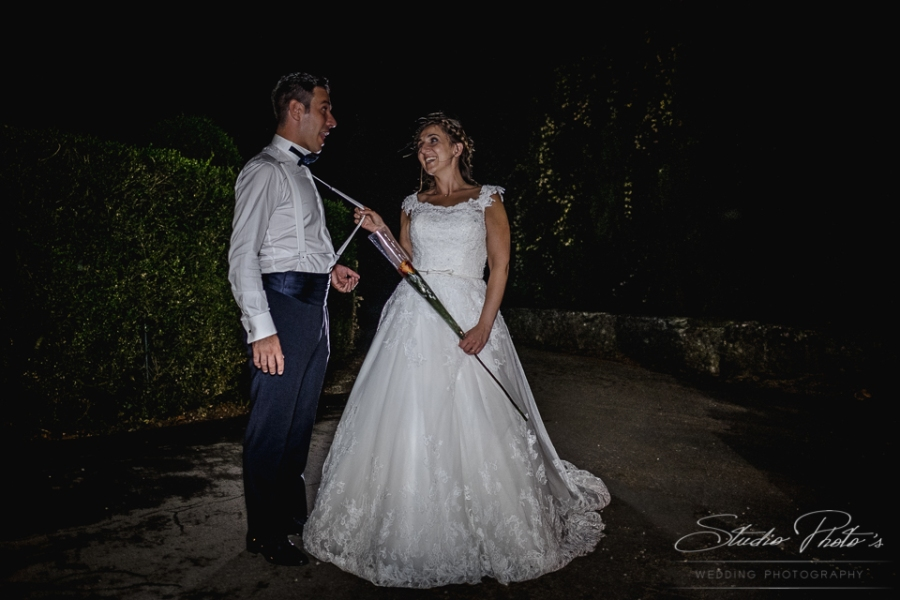 silvia_riccardo_wedding_0173