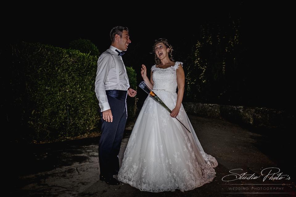 silvia_riccardo_wedding_0174