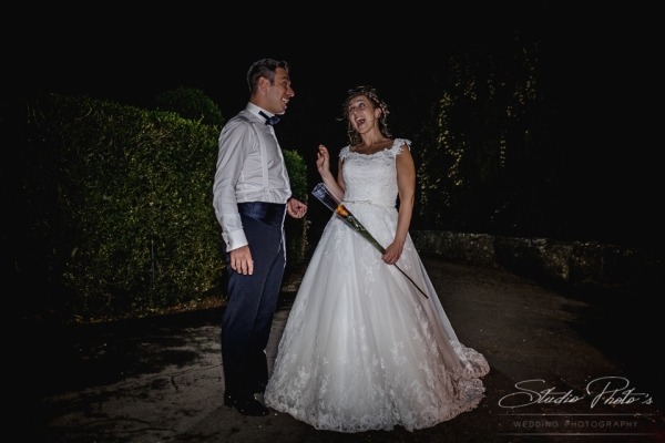 silvia_riccardo_wedding_0174