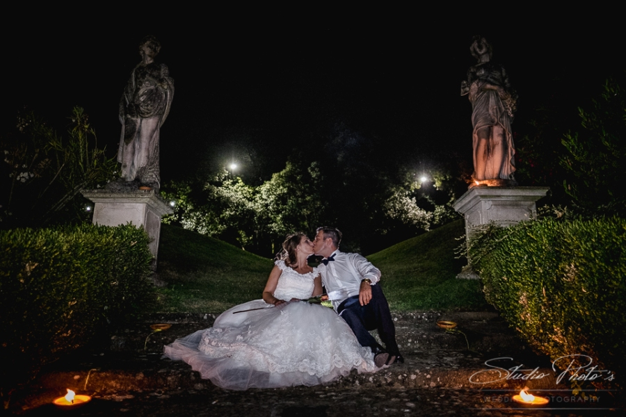 silvia_riccardo_wedding_0175