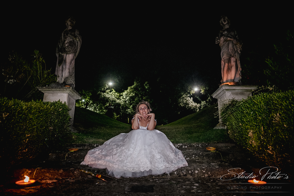 silvia_riccardo_wedding_0176