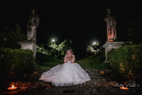 silvia_riccardo_wedding_0176
