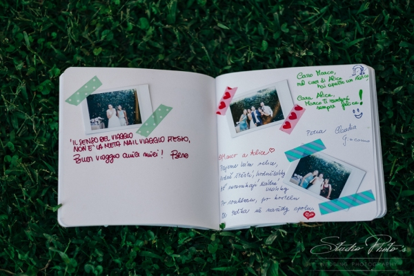 alice_marco_wedding_0002