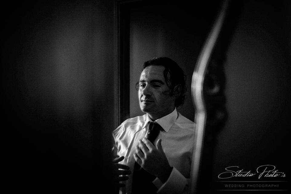 alice_marco_wedding_0014
