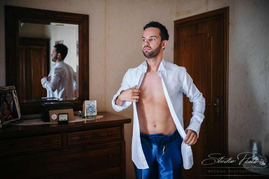 alice_marco_wedding_0020