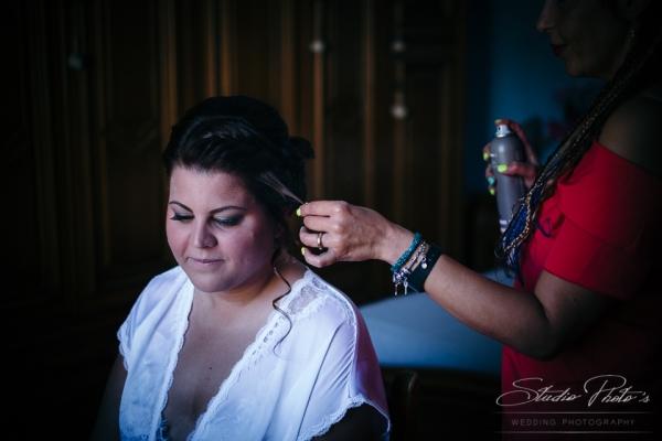 alice_marco_wedding_0021