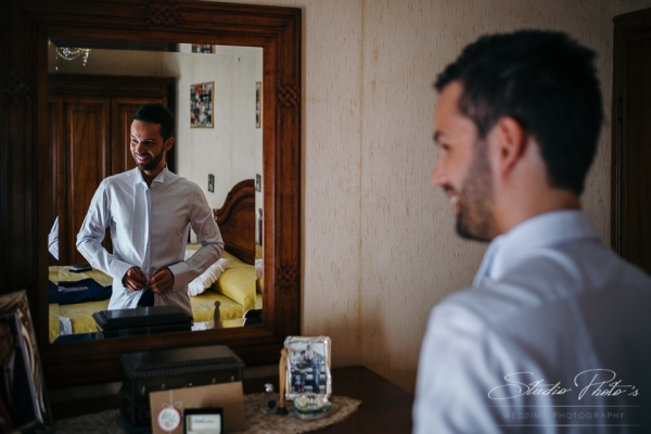 alice_marco_wedding_0023