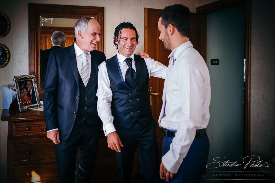 alice_marco_wedding_0025