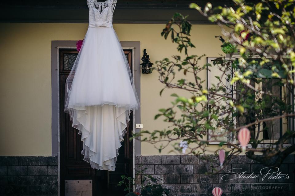 alice_marco_wedding_0026