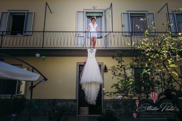 alice_marco_wedding_0027