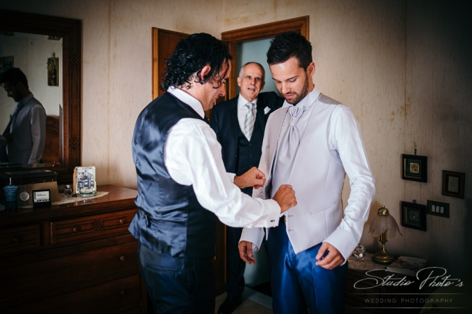 alice_marco_wedding_0028