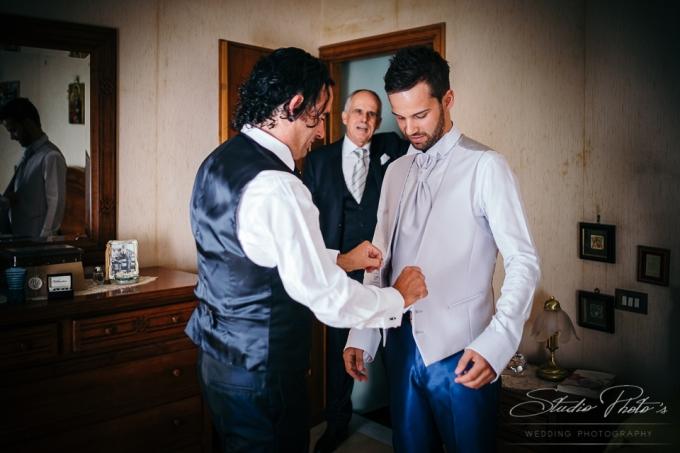 alice_marco_wedding_0028