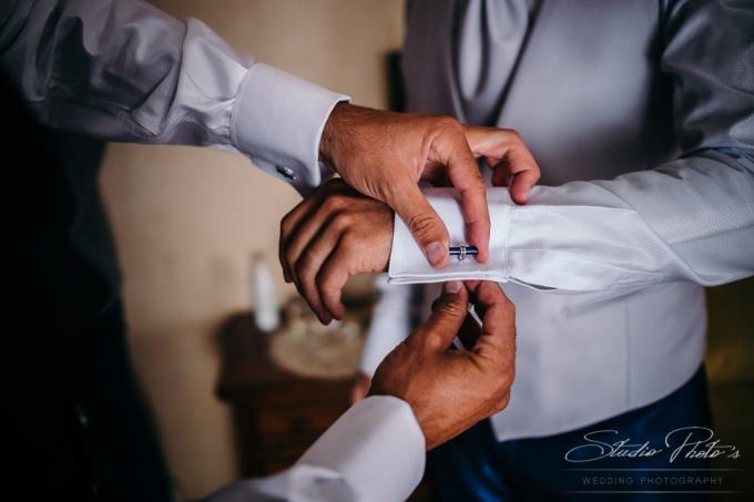 alice_marco_wedding_0029