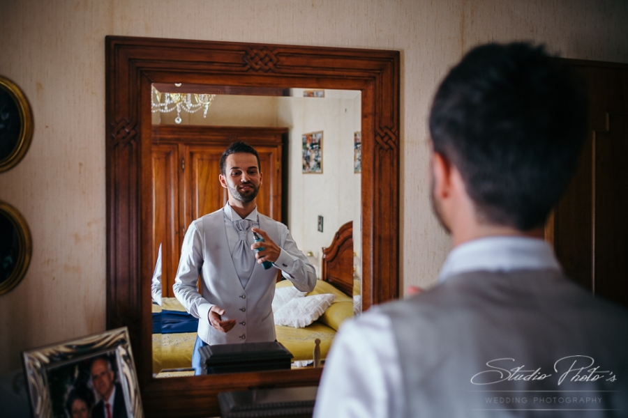 alice_marco_wedding_0030
