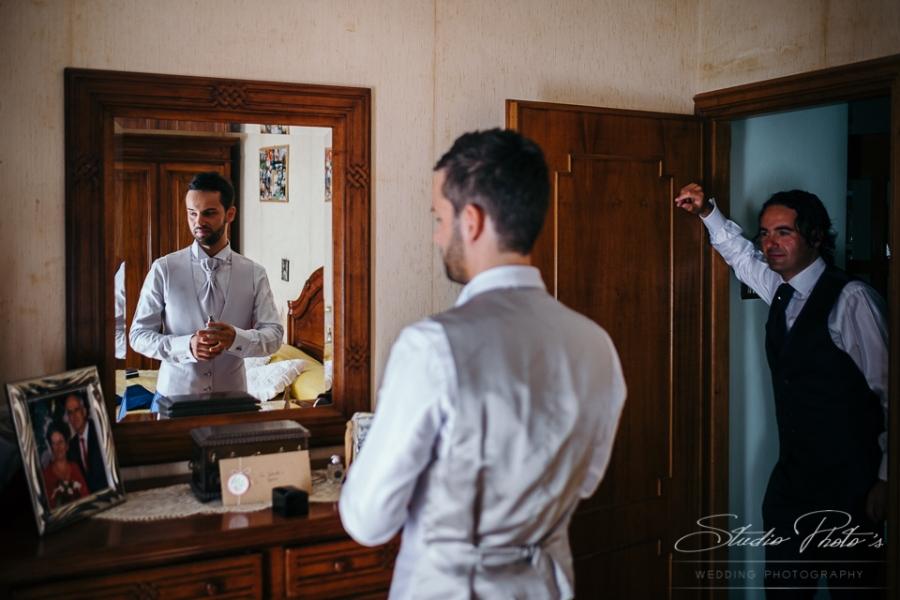alice_marco_wedding_0031