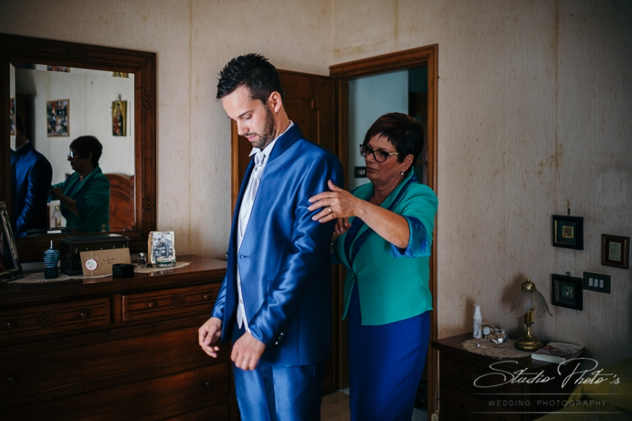 alice_marco_wedding_0032
