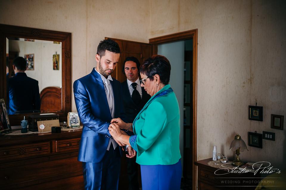 alice_marco_wedding_0033