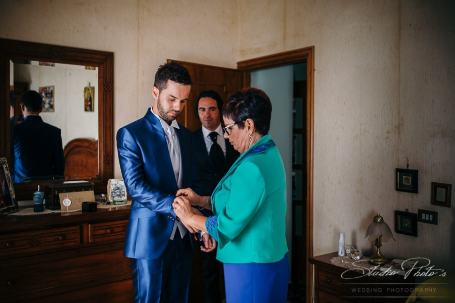 alice_marco_wedding_0033