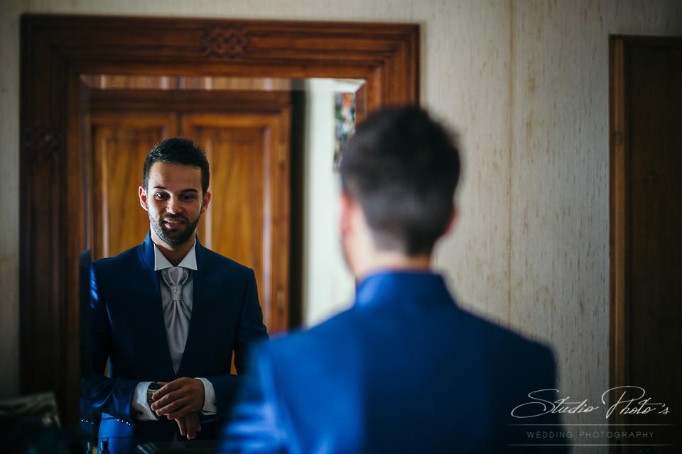 alice_marco_wedding_0034