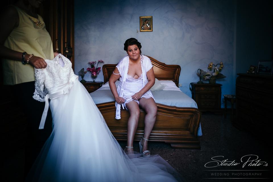 alice_marco_wedding_0038