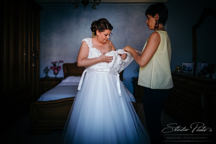 alice_marco_wedding_0039