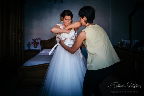 alice_marco_wedding_0040
