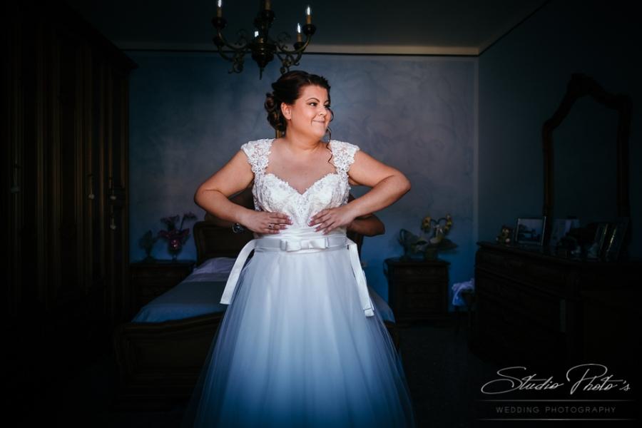 alice_marco_wedding_0041