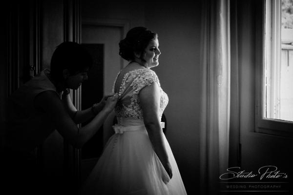 alice_marco_wedding_0042