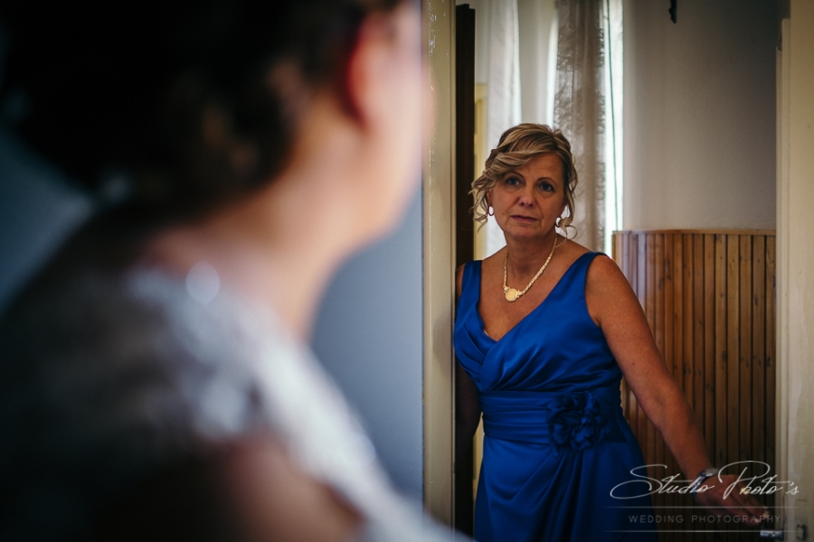 alice_marco_wedding_0043