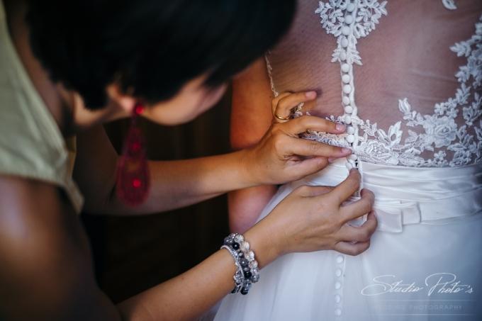 alice_marco_wedding_0044
