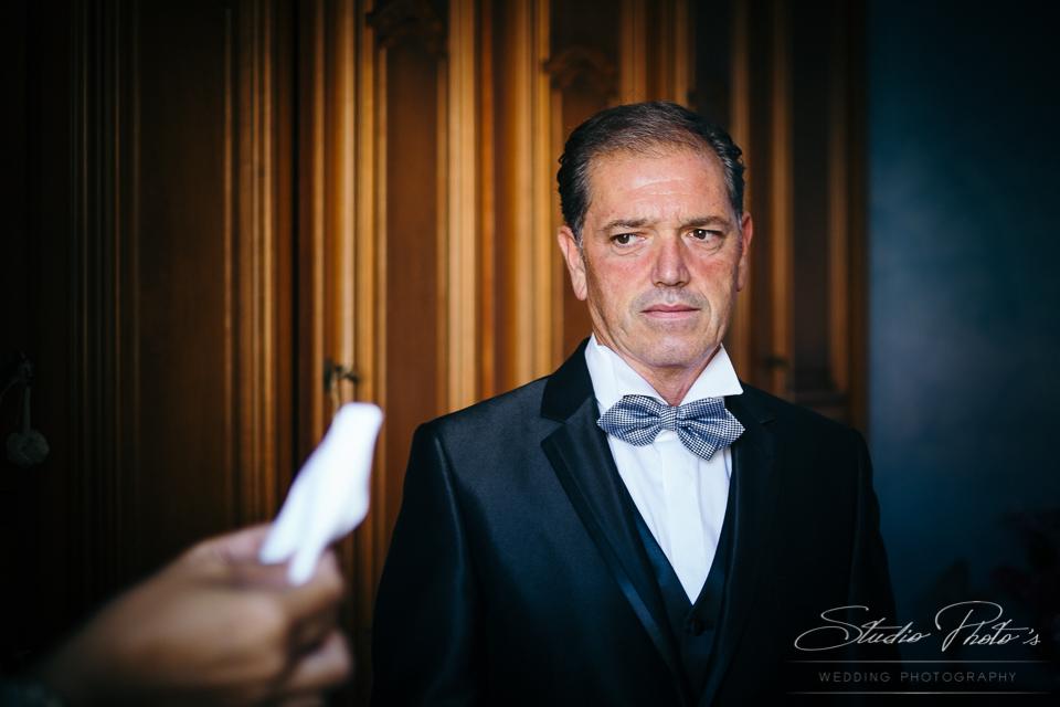 alice_marco_wedding_0045