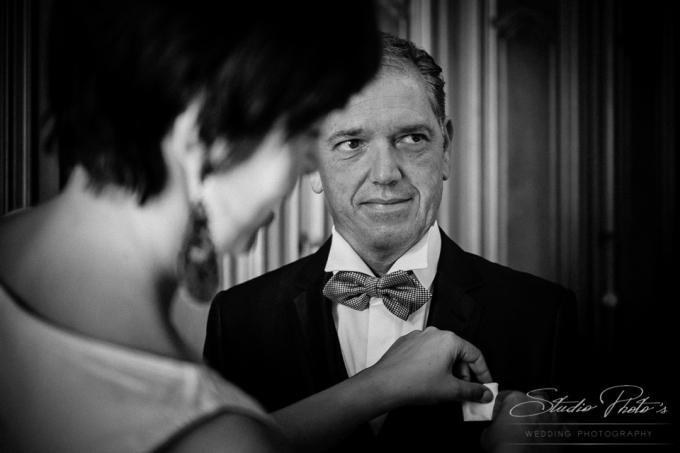 alice_marco_wedding_0046