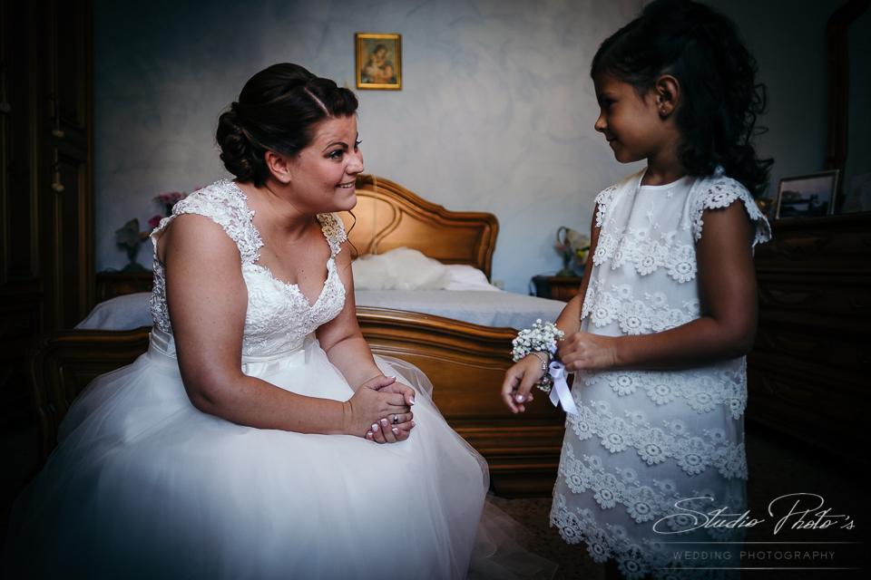 alice_marco_wedding_0047