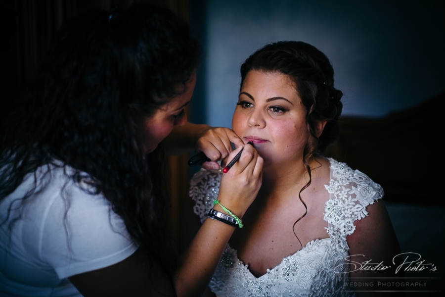 alice_marco_wedding_0048